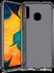ITSKINS Galaxy A20  /  Galaxy A30 Spectrum Clear Case