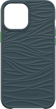 LifeProof iPhone 12 Pro Max Wake Case