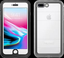 Pelican iPhone 8/7 Plus Marine Series Waterproof Case