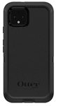 OtterBox Pixel 4 Defender Case
