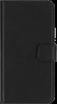 XQISIT iPhone XS/X Slim Wallet case