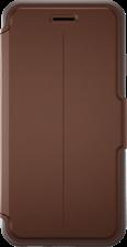 OtterBox iPhone 6s Plus/6 Plus Strada Folio Case