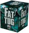 49th Parallel Group Driftwood Brewing Fat Tug IPA 1892ml