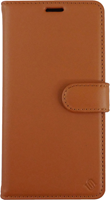 Uunique London iPhone 12/12 Pro Nutrisiti 2-in-1 Eco Leather Folio & Detachable Back Case