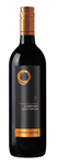 Andrew Peller Copper Moon Cabernet Sauvignon 750ml
