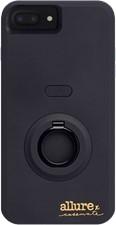 Case-Mate iPhone 8/7 Plus Allure Selfie Case
