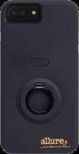 CaseMate iPhone 8/7 Plus Allure Selfie Case
