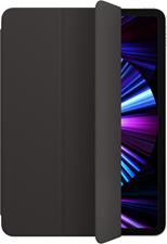 Apple - iPad Pro 11 2021/2020/2018 Smart Folio