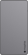 Mophie 12000mAh Powerstation XL Universal Quick Charge External Battery
