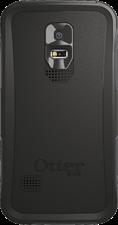OtterBox Galaxy S5 Preserver Case