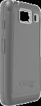 OtterBox Motorola Droid RAZR MAXX HD Defender Case