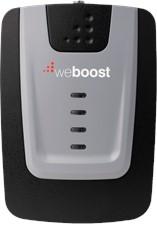 weBoost 4G RV Kit