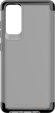 GEAR4 Galaxy S20 FE D3O Wembley Case