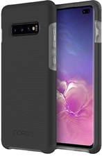 Incipio Aerolite Case for Galaxy S10+