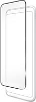 BodyGuardz iPhone XS Max Pure2 Edge Screen Protector