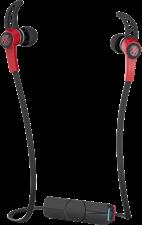 iFrogz Summit Sport Wireless In-Ear Headphones