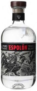 Forty Creek Distillery Espolon Blanco 750ml