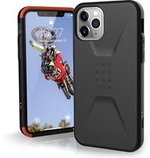 UAG iPhone 11 Pro Max Civilian Case