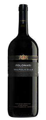 Philippe Dandurand Wines Folonari Valpolicella 1500ml