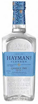 Mark Anthony Group Haymans London Dry Gin 750ml