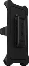 OtterBox - iPhone 13 Holster Accessory Defender XT Pro Case
