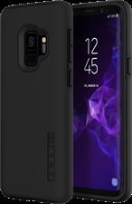 Incipio Galaxy S9 Dualpro Case