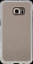 CaseMate Galaxy S6 edge+ Naked Tough Case