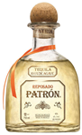 Glazers Of Canada Patron Reposado Tequila 750ml