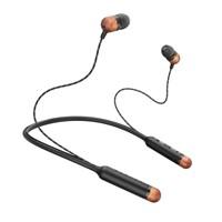 House of Marley Smile Jamaica Bluetooth In Ear Headphones