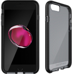 Tech21 iPhone 8/7 Evo Check Case