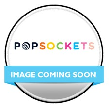 PopSockets - Magsafe Popgrip Slide Case - iPhone 12 - / - 12 Pro
