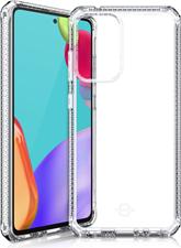 ITSKINS Itskins - Spectrum Clear Case - Samsung Galaxy A52 5G