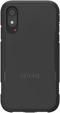 GEAR4 iPhone XR Platoon Case w/Holster