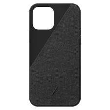 Native Union Clic Canvas Case For Apple Iphone 12 / 12 Pro