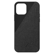 Native Union Clic Canvas Case For Apple Iphone 12 / 12 Pro