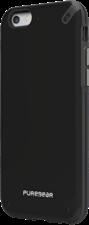 PureGear iPhone 6/6s Slim Shell