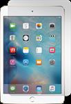 Gadget Guard iPad Mini 4 Black Ice Screen Protector