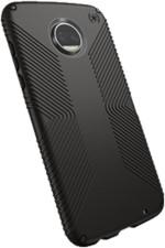 Speck Moto Z2 Play Presidio Grip Case