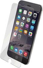 iPhone 7 Plus KEY Glass Screen Protector