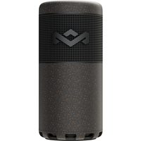House of Marley Chant Sport Waterproof Bluetooth Speaker