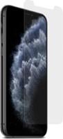PureGear iPhone 11 Pro Ultra HD Tempe Glass Screen Protector w Applicator Tray