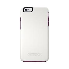 OtterBox iPhone 6/6s Plus Symmetry Case