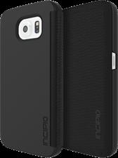 Incipio Galaxy S6 Lancaster Case