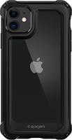 Spigen iPhone 11 Gauntlet Case