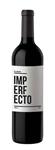 Philippe Dandurand Wines Trapiche Imperfecto 750ml