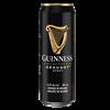 Diageo Canada 1C Guinness Draught Diageo 500ml