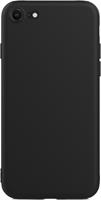 Blu Element iPhone SE 2020/8/7 Gel Skin Case