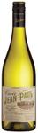 Vintage West Wine Marketing Cuvee Jean-Paul Blanc De Blancs Sec 750ml