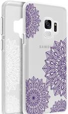 Nimbus9 Galaxy S9 Canvas Case