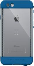 LifeProof iPhone 6s Plus Nuud Waterproof Case